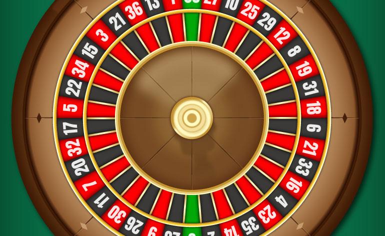 A General Review Of Best No Deposit Roulette Bonuses