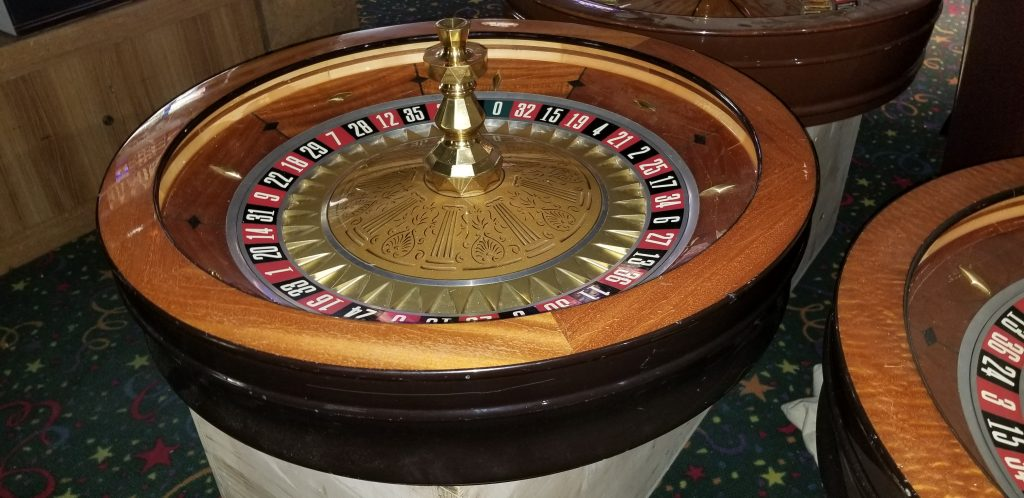 Virtual Roulette Basic Strategy – Know About The Strategy