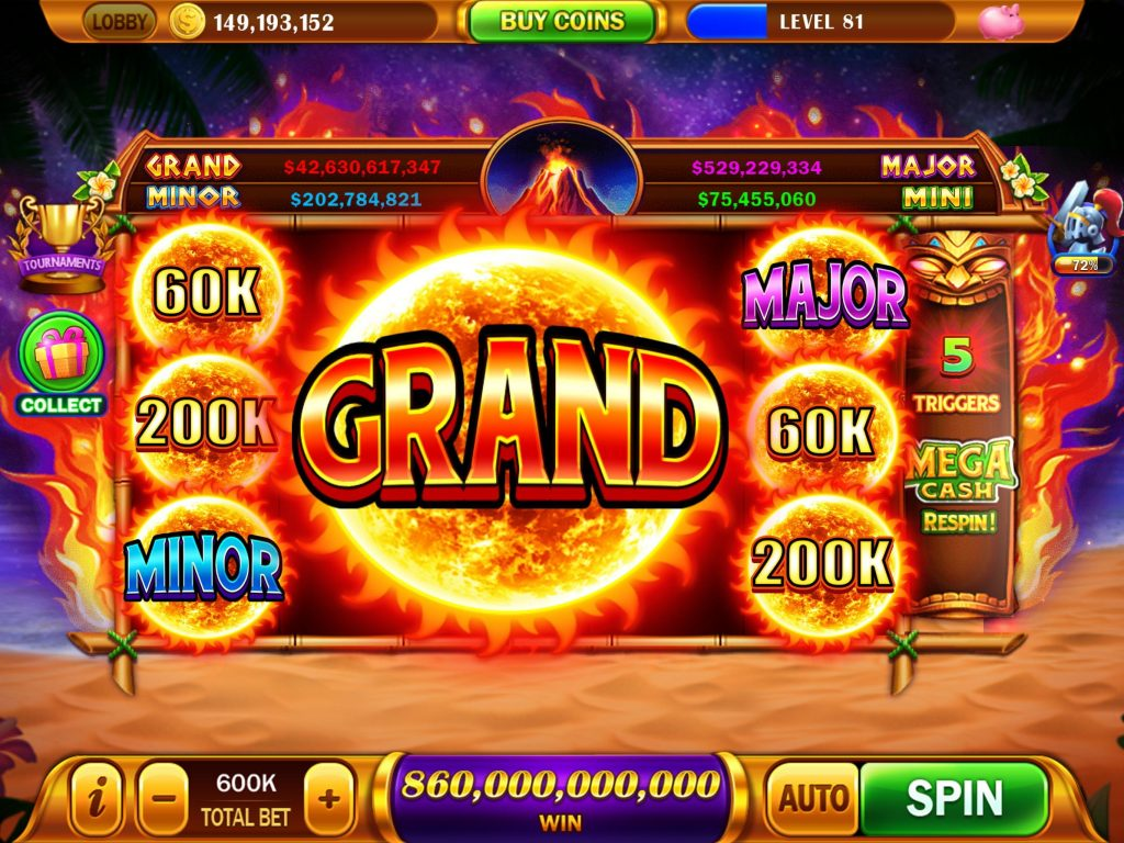Golden Casino Getting The Best Out Of Online Casino